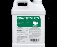 Image: WinField United Professional Gravity SL PGS