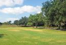 Photo: Pinecrest Golf Club