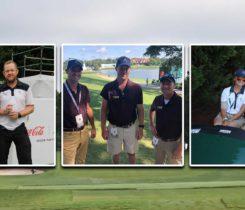Photo Golfdom Staff
