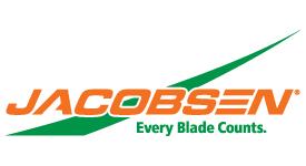Logo: Jacobsen