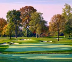 Photo provided by Greg Wolf, Scioto Country Club