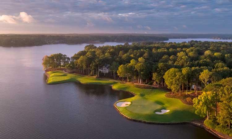 Photo: Evan Schiller (www.golfshots.com)