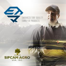 Photo: Sipcam Agro USA