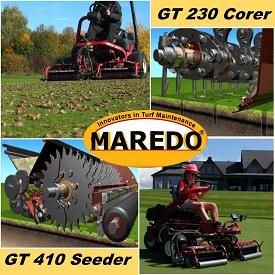 Photo: Maredo Commercial LLC