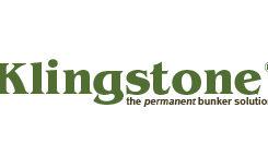 Logo: Klingstone