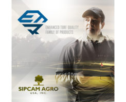 Photo: Sipcam Agro USA