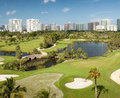 Photo: JW Marriott Miami Turnberry Resort & Spa