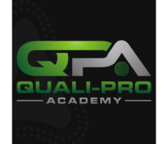 Logo: Quali-Pro