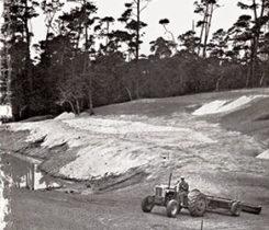 September 1965 cover (Photo: Golfdom archives)