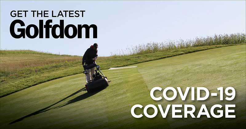 Graphic: Golfdom Staff