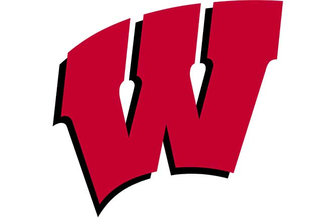 University of Wisconsin logo (Photo: Wiki Commons)