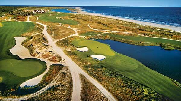 The Ocean Course (Photo: PGA of America)