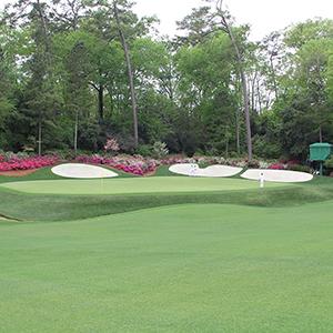 Cover photo: Golfdom Staff