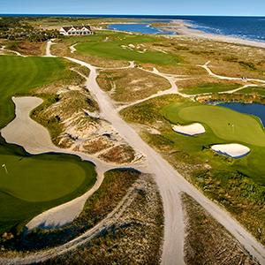 Photo: PGA of America