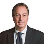 John Moscaro