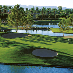 Photo: Arcis Golf