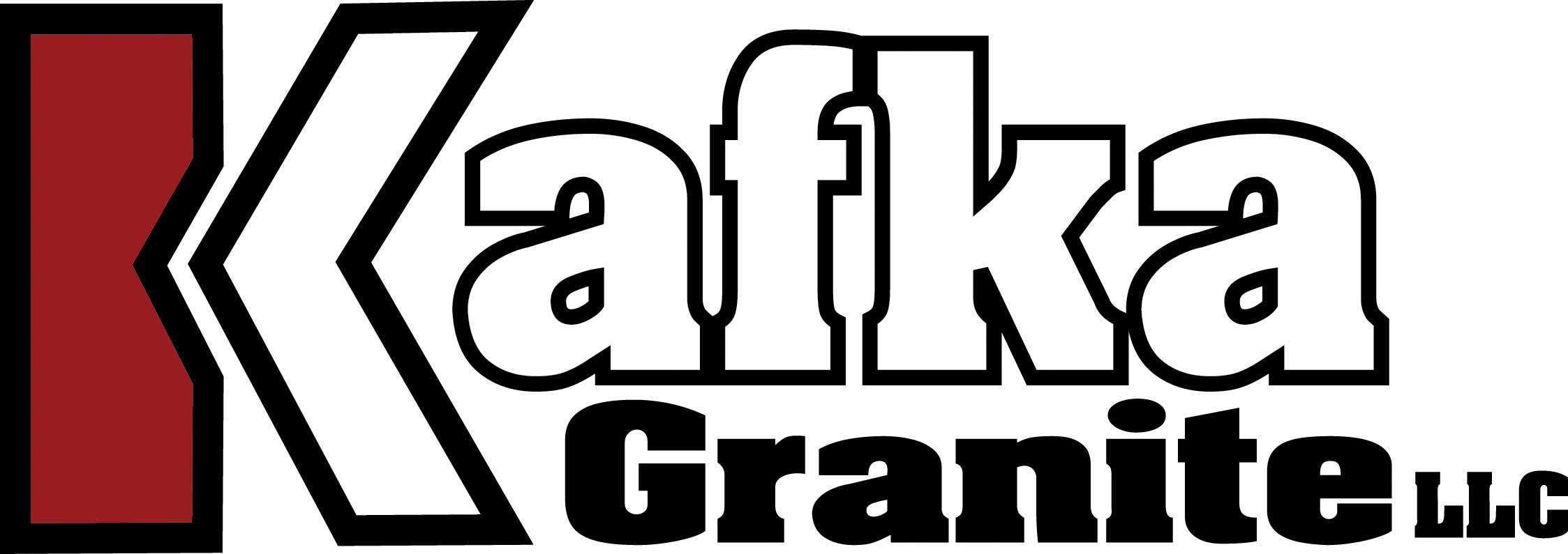 Photo: Kafka Granite